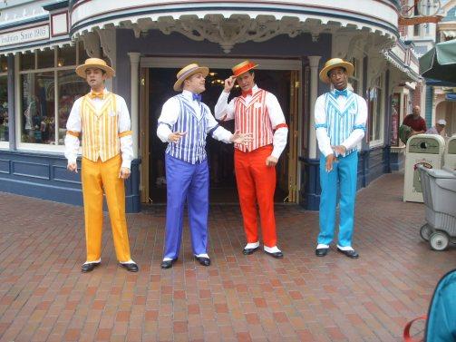 Disney 076 (148)