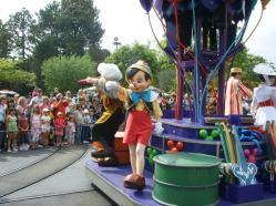 Disney 076 (167)