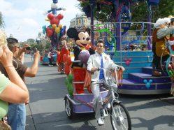 Disney 076 (175)