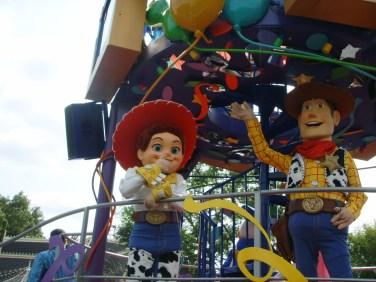 Disney 076 (176)