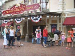 Disney 076 (188)