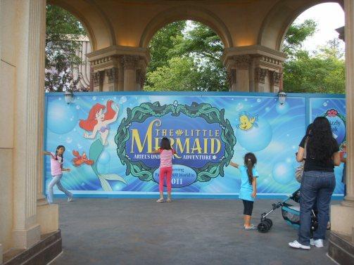 Disney 076 (246)