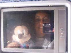 Disney 076 (292)