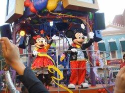 Disney 076 (70)
