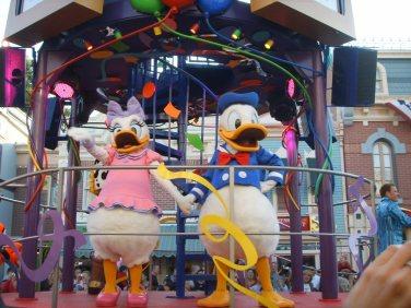 Disney 076 (72)