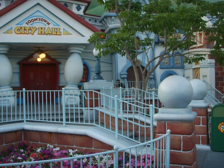 Disney 076 (77)
