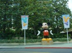 Disney 076 (9)