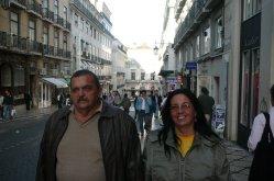 Europa 2007 764