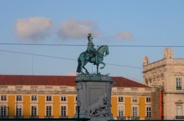 Europa 2007 845