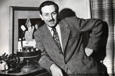 Walt-Disney-WM-1955-1024x680