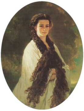 05_empress_elisabeth_of_austria_1864_05