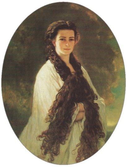 05_empress_elisabeth_of_austria_1864_05
