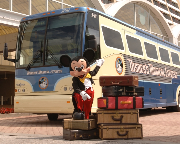 disneymagicalexpress.jpg